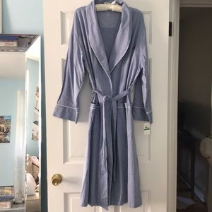 Nautica Bathrobe